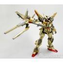 DRAGON MOMOKO 1/100 MG ORB-01 AKATSUKI GUNDAM MODEL GDMOB1