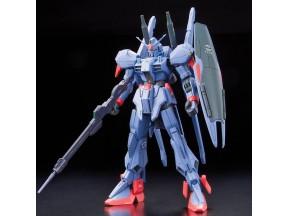 DABAN 1/100 RE BORN MKIII ROBOT MODEL MSF  GDB017