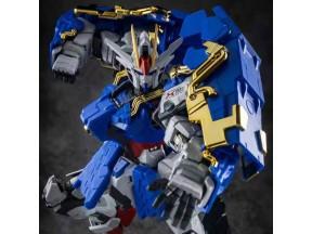 Metal Build Ms 1/72 Strike Figure