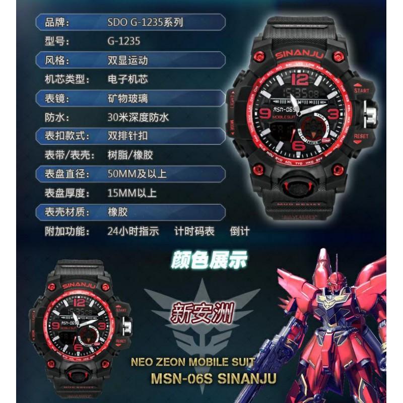 angel watch price