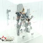 Model Legend RG 1/144 KA NU Acrylic Display