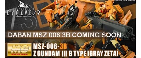 daban-z-gundam-3b-mg-midel