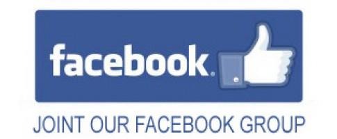 gundam-central-facebook
