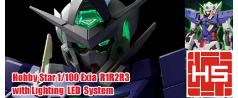 hs-r1r2r3-exia
