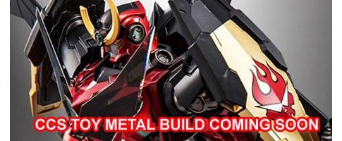metal-build-suoer-robot