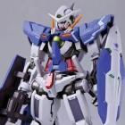 Metal Build R3 EXIA MODEL FIGURE 3rd Party