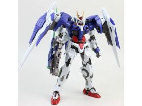 Metal Build  OO Raiser Robot Model Kit GN 0000 by Metal Club GMB00RL