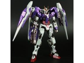 Metal Geal Model Mc Metal Build MB 00 Raiser Trans-AM ver MC00R GMB00RTSM