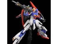 Metal Build Zeta Tomemei MB Action Figure