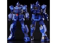 Metal Build Fun Hobby MB Blue Destiny 01
