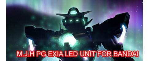 pg-led-unit-exia