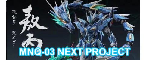 nmq-03