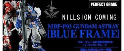 nillson-gundam-blue-astray-model